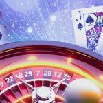 Betpas Casino Sezonu Açıldı